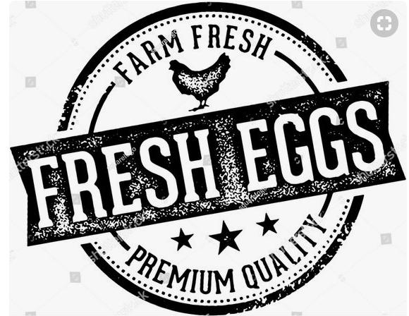 eggsign